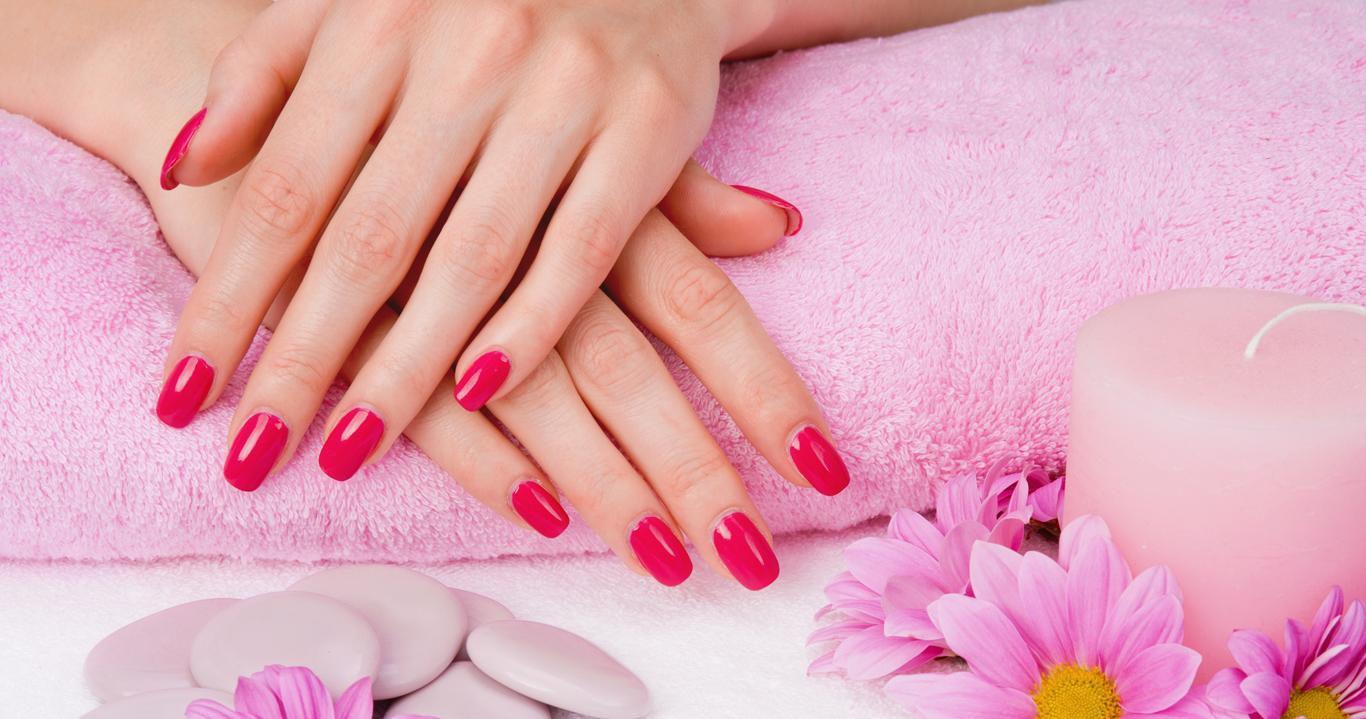 Nail salon Dedham | Nail salon 02026 | AQ Nails